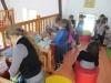 manuella-bibliothc3a8que-2